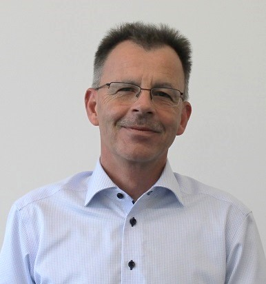 Profilbild_Roger_Mueller.jpg